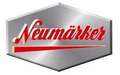 Neumarker company logo