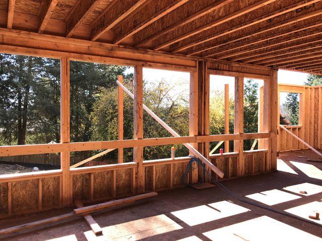 General Contractor | Marysville, WA | Belmark LLC