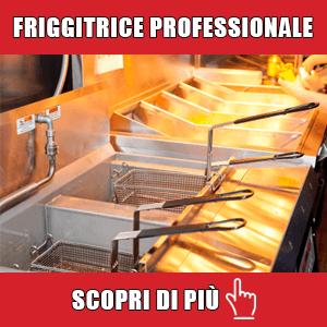 shop.teverearredonegozi.it/t/categorie/cottura/friggitrici-elettriche