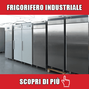 shop.teverearredonegozi.it/t/categorie/panifici/armadi-frigo