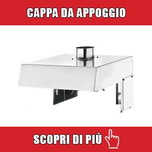 shop.teverearredonegozi.it/t/categorie/girarrosti/cappe-per-gyros