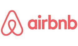 VisitingKells.ie - AirBnB