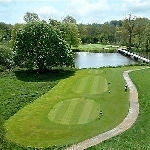 VisitingKells.ie - Headfort Golf Club
