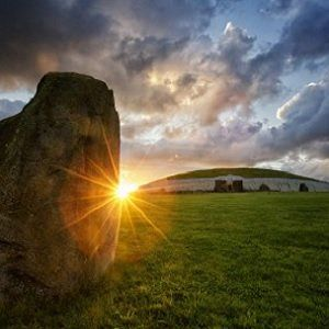 VisitingKells.ie - Ireland's Ancient East