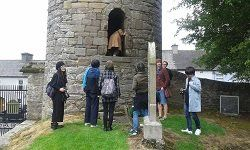 VisitingKells.ie - Tours & Sightseeing