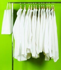 dry cleaning specialists