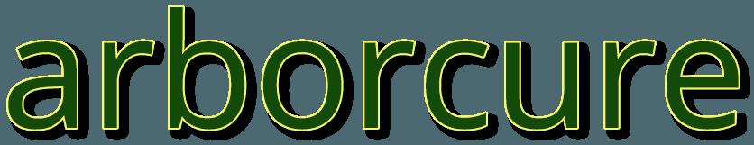 Arborcure company logo