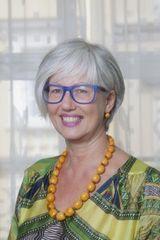 Dr. Barbara Dengg-Kusstatscher