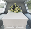 trasporto funebre, auto funebri, trasferimento salma