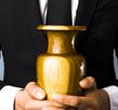cremazione, urne cinerarie