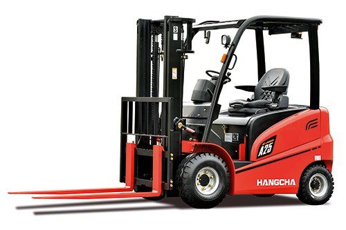 forklift on sale