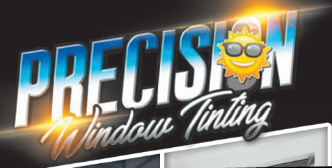 security window film reviews protection precision window tinting beaumont ca