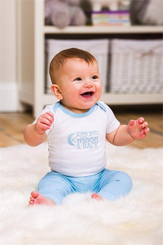 Baby Gift Items Albany, NY