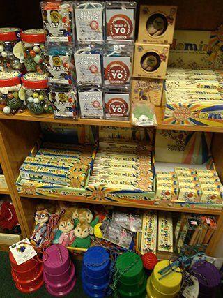 Children's Gift Items Albany, NY