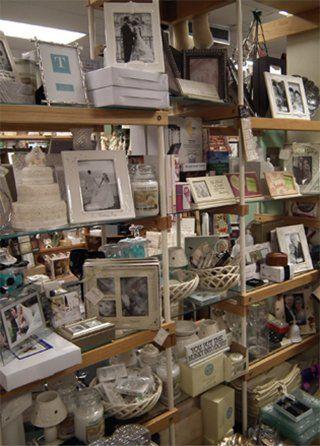Specialty Gifts Albany, NY