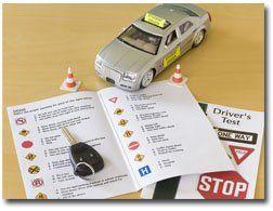 Drivers Training Traffic Schools Driver Improvement Clinic