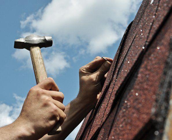 Roofing Contractor Smithfield Nc Amp Garner Nc Clayton Nc
