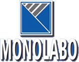 MONOLABO
