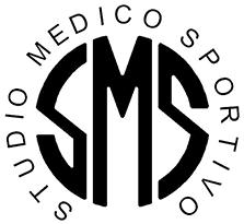 SMS STUDIO MEDICO SPORTIVO - LOGO