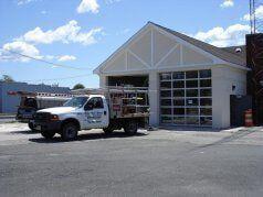 Garage Door Installation South Bound Brook Nj