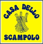 Casa dello Scampolo