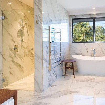 Floor and Wall Tiles | Toowoomba Tile Warehouse
