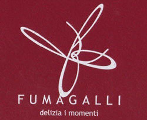 Prodotti artigianali barzan lc pasticceria fumagalli for Pasticceria fumagalli