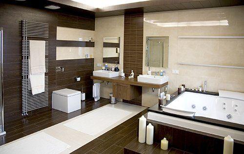Bathroom Remodeling Midland Odessa TX Midtown Plumbing Co - Bathroom remodel midland tx