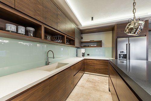 Kitchen Remodeling Odessa Midland TX Midtown Plumbing Co - Bathroom remodel midland tx