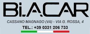 Bi.A.Car