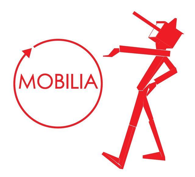 Cucine stradella pv mobilia falegnameria for Mobilia arredamenti