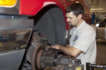 assistenza meccanica autoveicoli