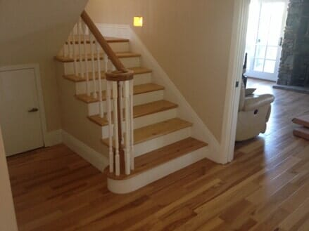 Flooring Orange County Ca South Coast Flooring