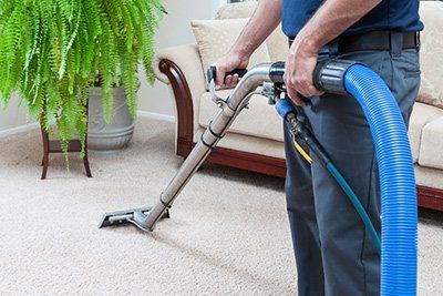 Carpet Cleaning In Southeast Mi Drc Contract Cleaning