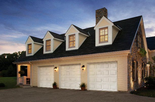 Milwaukee Residential Garage Doors Waukesha Garage Doors Mukwonago