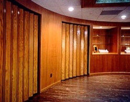 High Performance Doors Milwaukee Waukesha West Bend Watertown