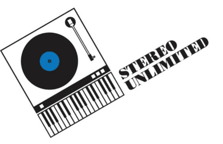 Vinyl Records | San Diego, CA | Stereo Unlimited