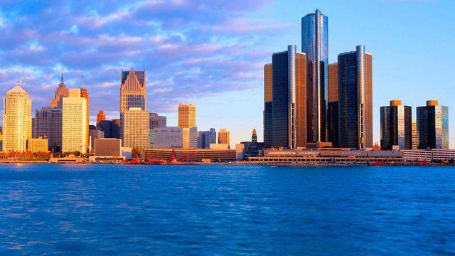 Hands On Quickbooks Training Classes in Detroit