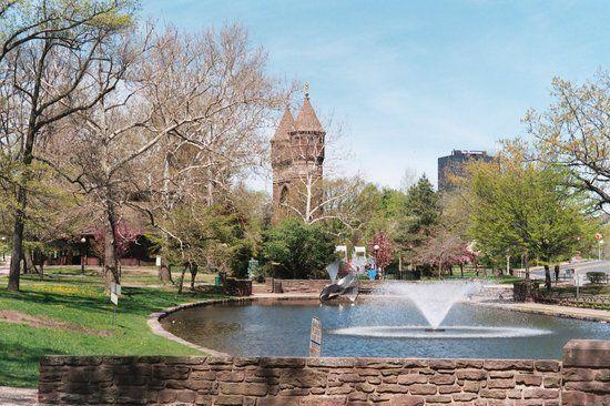 Hands On Quickbooks Classes in Hartford