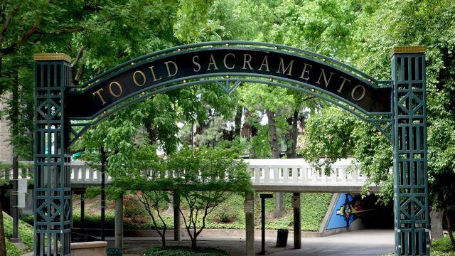 Hands On Quickbooks Training Classes in Sacramento