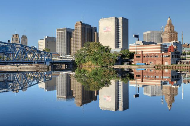 Hands On Quickbooks Classes in Newark Edison