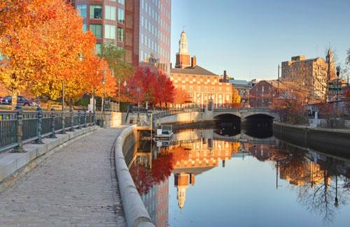 Hands On Quickbooks Classes in Providence