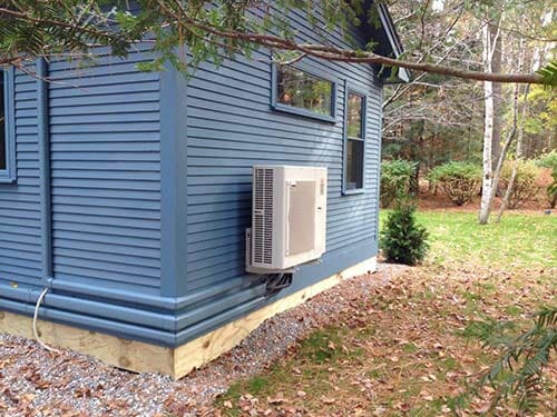Heat Pumps - Great Barrington, MA - Harland B. Foster Inc on mobile home air conditioning units, mobile home stove, mobile home service, mobile home central air conditioning, mobile fuel pump, mobile home hvac, mobile home ac, mobile home wall, mobile home air conditioner, mobile home dehumidifier, mobile home hardwood floors, mobile home hot water heater, mobile home heating, mobile home air handler, mobile home insulation, mobile home evaporator coil, mobile home installation, mobile home carpet, mobile home wood, mobile home gas,