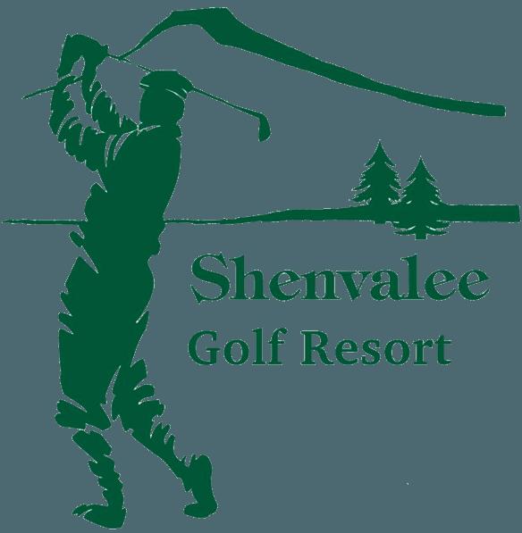 Shenvalee Logo