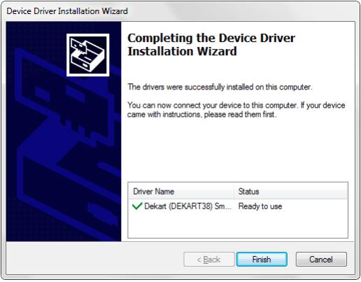 Ssk sim card reader driver
