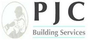 PJC Building Services company logo