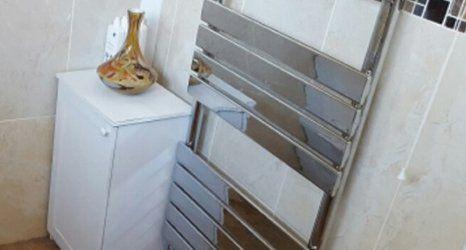 Professional Bathroom Fitters In Wolverhampton