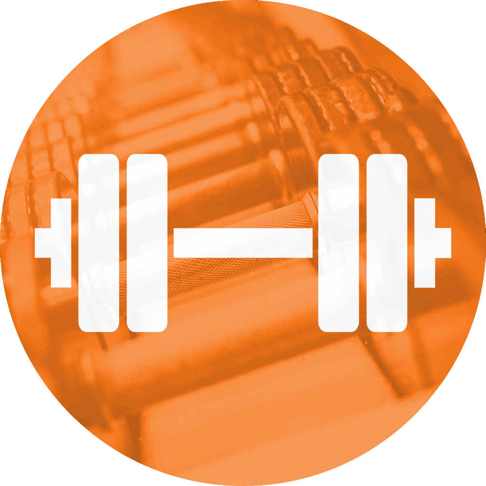 Gym Equipment Repairs San Francisco, CA