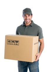 Local moving services nashville tn