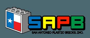 Birthday Party Venues San Antonio, TX
